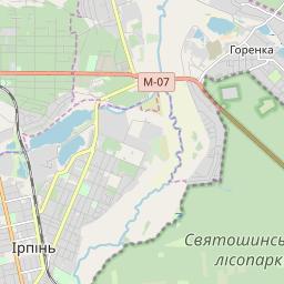 4d93f6cb8bc АЖИОТАЖ - Бутик женской одежды на Pokupon.ua
