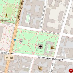9a2060d9e11f UNISPORT (ЮНИСПОРТ) - Спортивный магазин в Харькове на Pokupon.ua