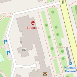 9c2c8b9868f6 ASTRATEX - Интернет-магазин нижнего белья на Pokupon.ua