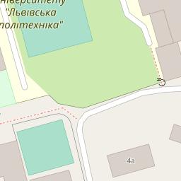 633af4e7503 ASTRATEX - Интернет-магазин нижнего белья на Pokupon.ua