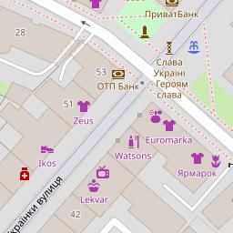 ДЕСЯТКА - Интернет-магазин на Pokupon.ua 760f17f9a31d4