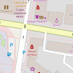 magazin-tsvetov-simferopol-freya-sitilink-internet-magazin-v-sankt-peterburge-adresa