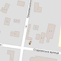 5bcc25e08488 ЯСОНЬКА - Детский интернет-магазин на Pokupon.ua
