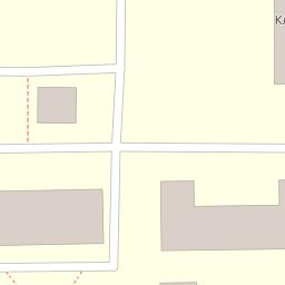 c8325b698d931ca CSD HEALTH CARE - Сеть медицинских лабораторий на Pokupon.ua