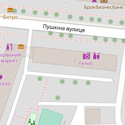 gruponom-klube-voy-sving-vecherinka-v-nochnom