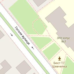 ГЕПАРД - Охотничий магазин в Запорожье на Pokupon.ua 5d705fb15ad